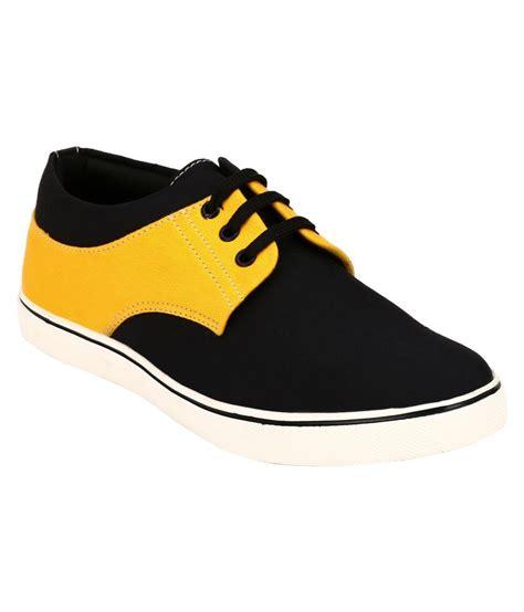 fox sneakers big fox sneakers black casual shoes buy big fox sneakers