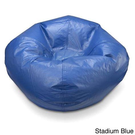 1000 ideas about cheap bean bag chairs on