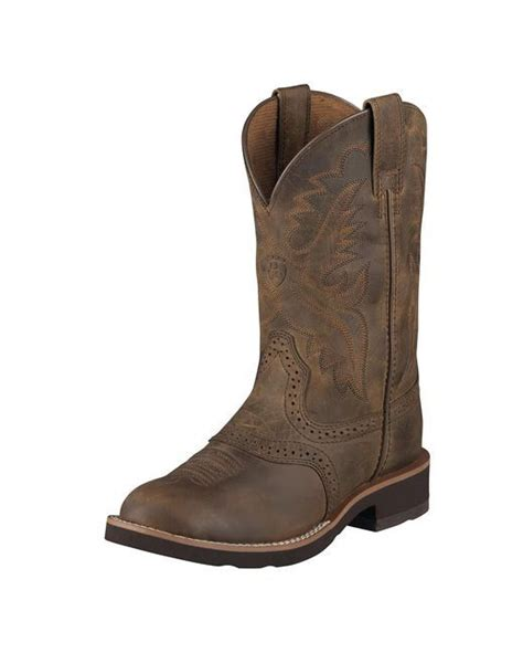 armour cowboy boots 17 best images about styles for my chevy boy on