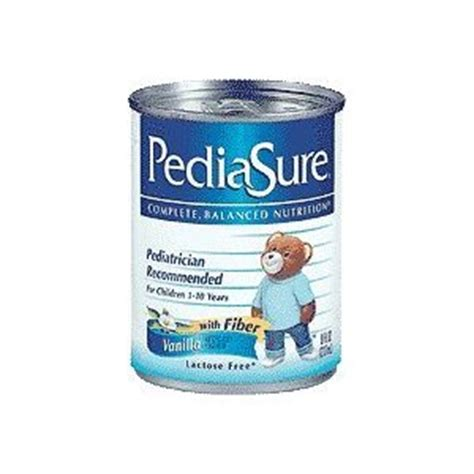 can i give my banana can i give my cat pediasure