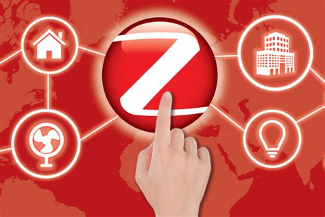 The Lighting Alliance by The Connected Lighting Alliance Endorses Zigbee 3 0 For