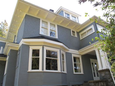 house colours vancouver painting vancouver exterior painting photos