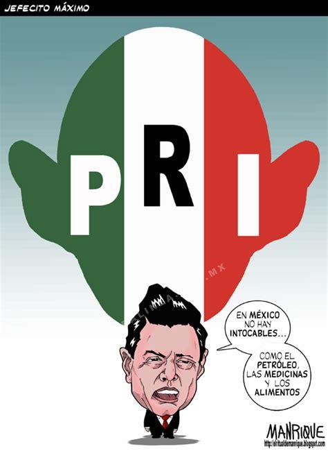 imagenes ironicas de politica imagenes de caricaturas periodisticas politicas imagui