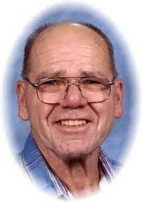 obituary for m cameron traunero funeral home and