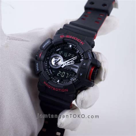Harga Jam Ori jam tangan wanita aigner ori jam simbok