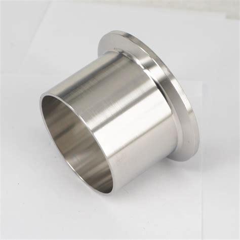Pipa Stainless Sanitary Ss304 1 buy grosir galvanis pipa baja from china galvanis