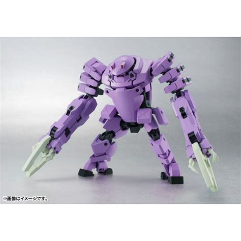Robot Spirits Damashii Side As Rk 02 Scepter Bandai Roda Fmp buy robot damashii side as rk 02 scepter hobby toys