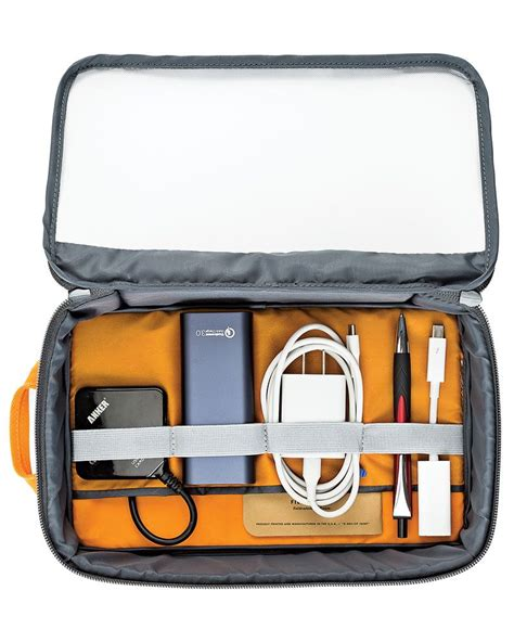 gearup case large lowepro cameras  accessories