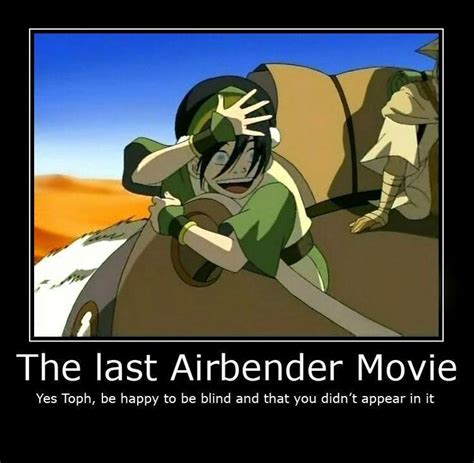 Avatar The Last Airbender Memes - avatar the last airbender memes deviantart more like