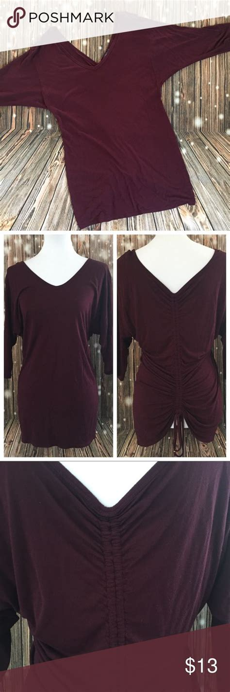 Gap Maroon Legging best 25 tunics for ideas on tunic
