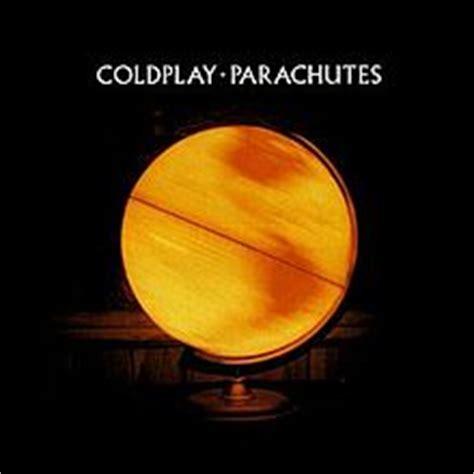 free download mp3 coldplay album x y parachutes album wikipedia