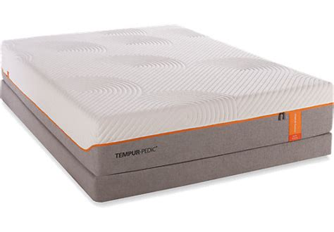 Tempurpedic Mattress Cover Replacement by Tempur Contour Elite King Mattress Set King Mattress