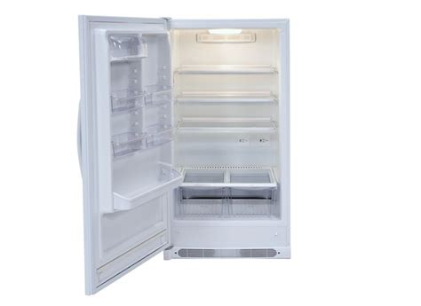 Best Door Refrigerator Consumer Reports by Best Refrigerators For Entertaining Refrigerator Reviews Consumer Reports