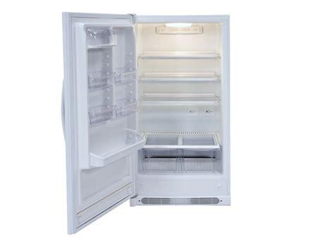 consumer report best refrigerator door best refrigerators for entertaining refrigerator reviews