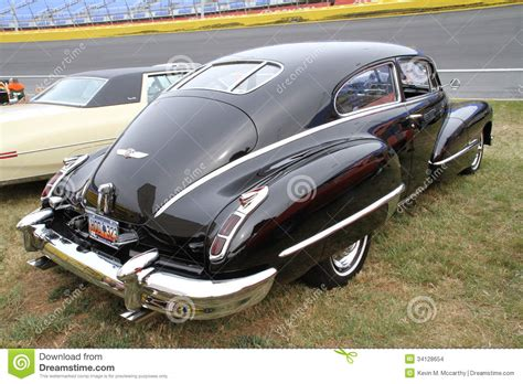 cadillac automobile classic cadillac automobile editorial stock image image