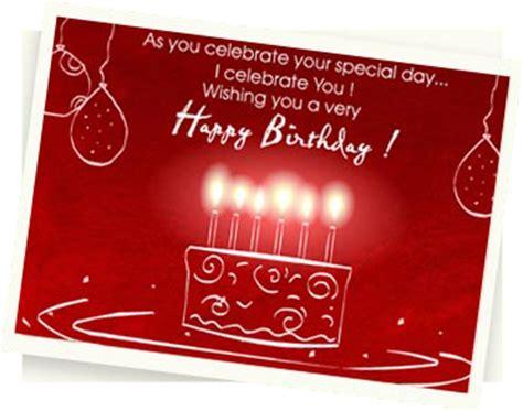 gambar kartu selamat ulang tahun freewaremini