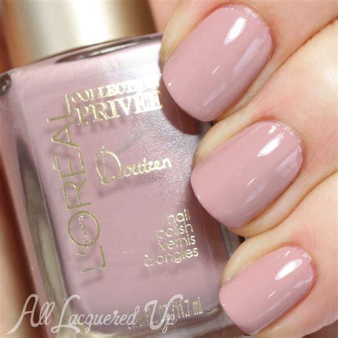 nude pink nail polish hot girls wallpaper