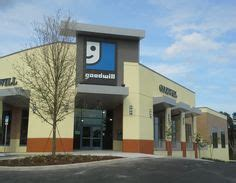 Goodwill Winter Garden Fl by Our Stores In Central Florida On Sun Florida And