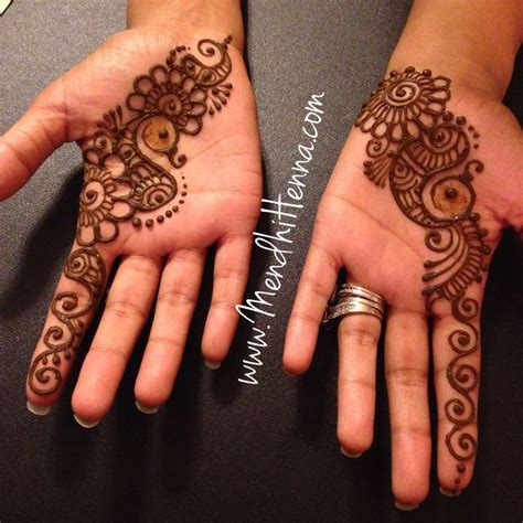 henna tattoos how to take care now taking henna bookings for 2014 15 www mendhihenna