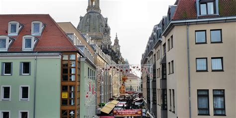 International Mba Programs In Germany by International Business Studying International Business