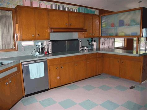 56 best images about mid century modern kitchen on