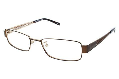 tiger 504m prescription eyeglasses