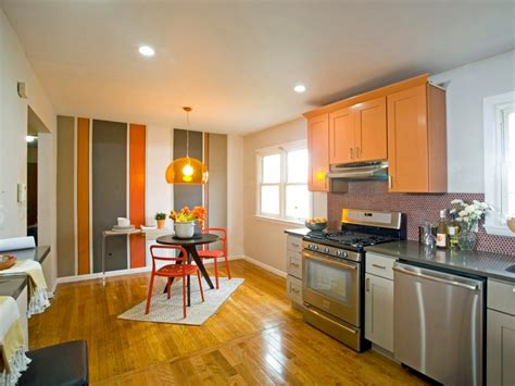 Replace Or Reface Kitchen Cabinets Kitchen Cabinets Should You Replace Or Reface Hgtv