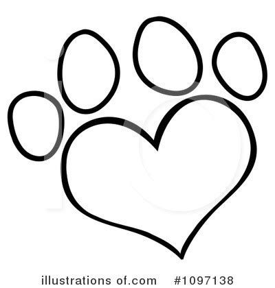 coloring pages of paw prints paw prints coloring page ideas coloring pages