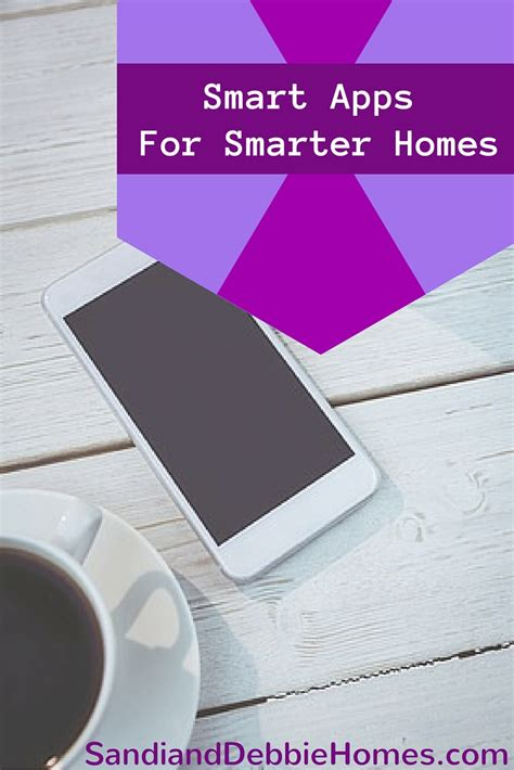 house finding apps smart apps for around the house sandi clark and debbie miller oc real estate