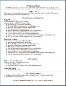 top 10 resume writing services