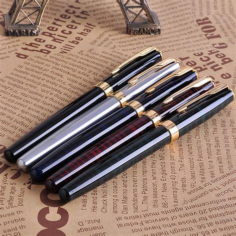 promotion wholesale 5pcs set baoer 388 luxury gold clip