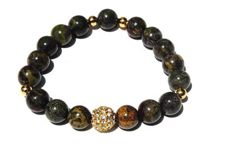 New Handmade Bracelets - handmade bracelets from http www boybeads boybeads