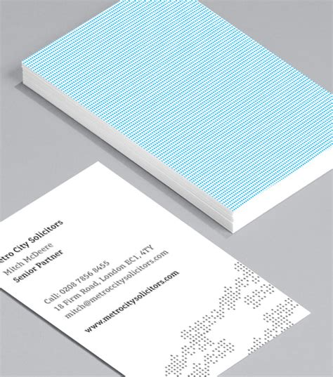 https www moo us templates business cards 103 99 browse business card design templates moo united states