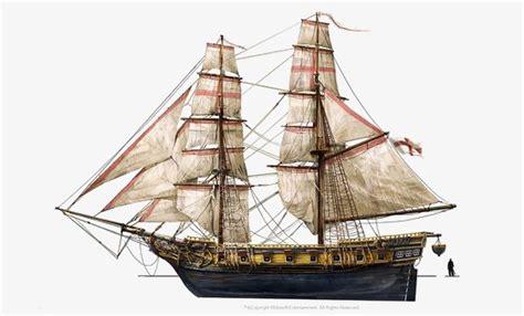 barcos de madera animados barco de madera pintado a mano de madera de barcos dibujos