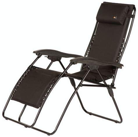 x large recliner faulkner malibu style black padded x large zero g recliner