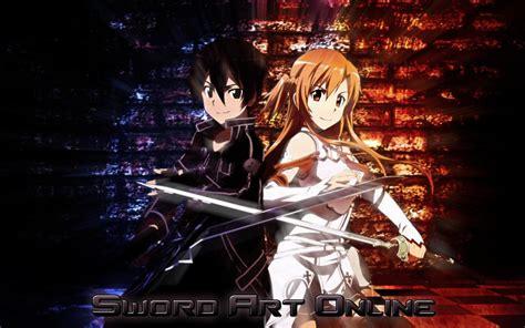 anoboy sao sword art season 2 wallpaper hd impremedia net