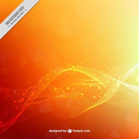 orange and black background design vector free download lines orange background vector free download