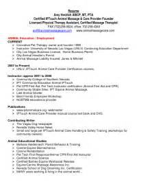 Galley Steward Cover Letter by Resume For Home Health Aide Home Health Aide Resume Attractive Design Resume For