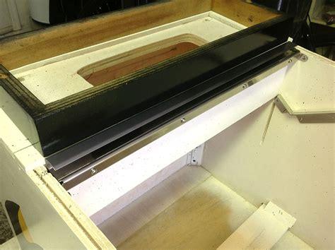 Alpha Cabinet by 1976 Gottlieb Target Alpha Cabinet Restore Pinball Pimp