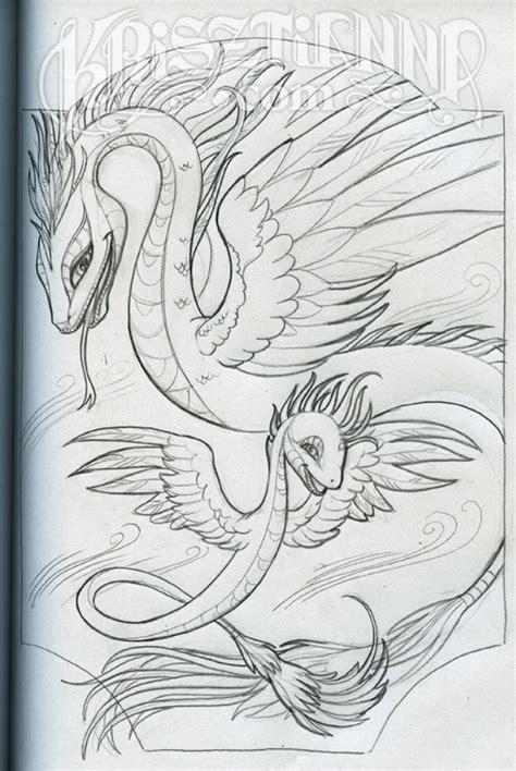 quetzalcoatl coloring page coloring book quetzalcoatl by krisztianna on deviantart