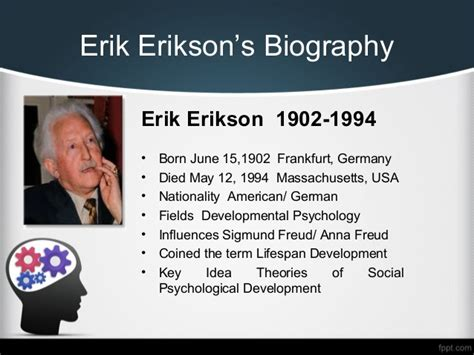 erik erikson research paper order essay paper from 1 paper writing service for
