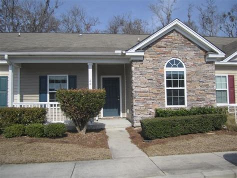 buy house savannah ga savannah georgia reo homes foreclosures in savannah georgia search for reo