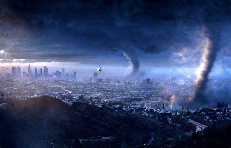 imagenes terrorificas del fin del mundo famoso f 237 sico predijo el fin del mundo 161 y est 225 muy