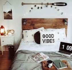 tumblr bedroom goals teenage
