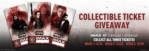 cineplex imax ticket prices star wars the last jedi imax 174 tickets on sale now imax