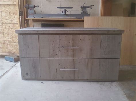 File Cabinets: astounding credenza file cabinet wood