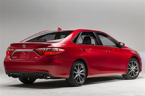 toyota new 2017 2017 toyota camry redesign release date and price 2018