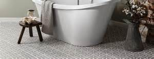 Bathroom Flooring Ideas Uk vinyl flooring modern luxury lvt vinyl floor tiles harvey maria