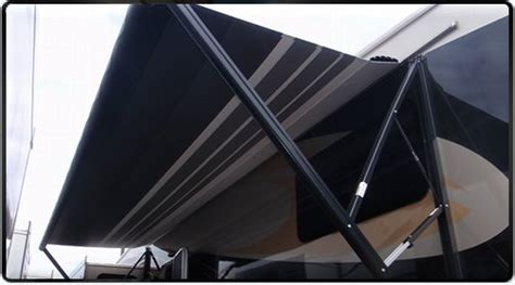 ppl rv awnings awning for campers rainwear