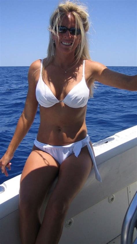 hot babes on boats 78 best images about hot boats and hot girls on pinterest